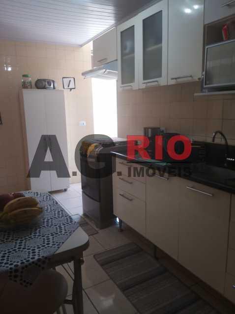 WhatsApp Image 2020-01-21 at 1 - Apartamento 2 quartos à venda Rio de Janeiro,RJ - R$ 260.000 - VVAP20582 - 14