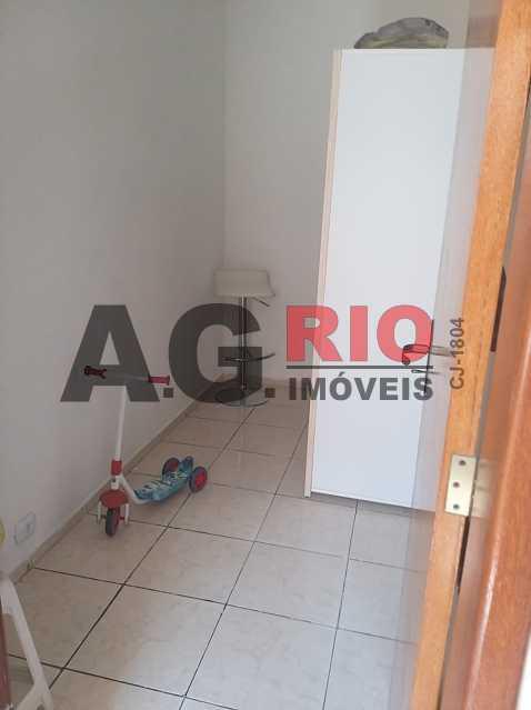 WhatsApp Image 2020-01-21 at 1 - Apartamento 2 quartos à venda Rio de Janeiro,RJ - R$ 260.000 - VVAP20582 - 19