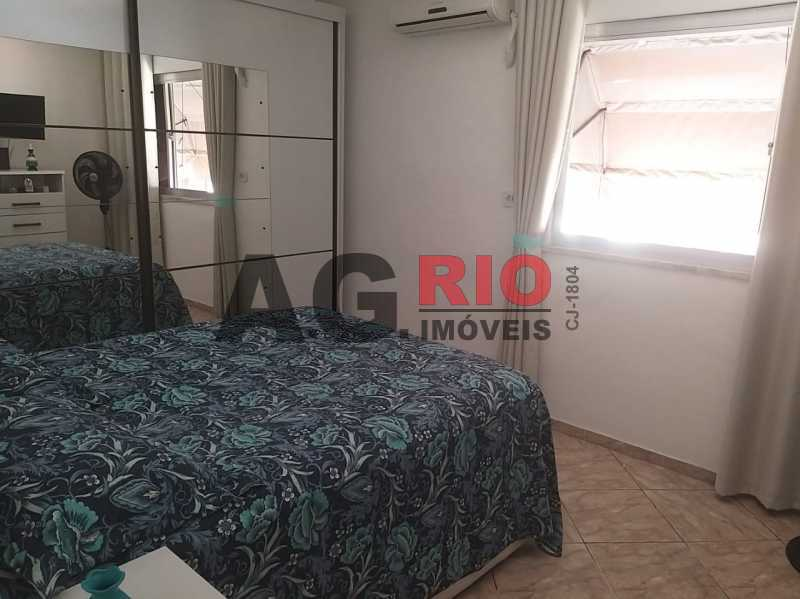 WhatsApp Image 2020-01-21 at 1 - Apartamento 2 quartos à venda Rio de Janeiro,RJ - R$ 260.000 - VVAP20582 - 10