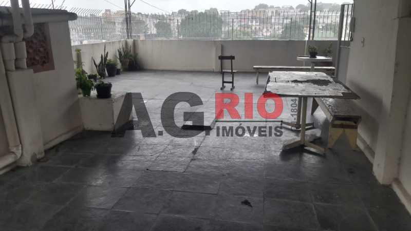 WhatsApp Image 2020-01-21 at 1 - Apartamento 2 quartos à venda Rio de Janeiro,RJ - R$ 185.000 - VVAP20583 - 20