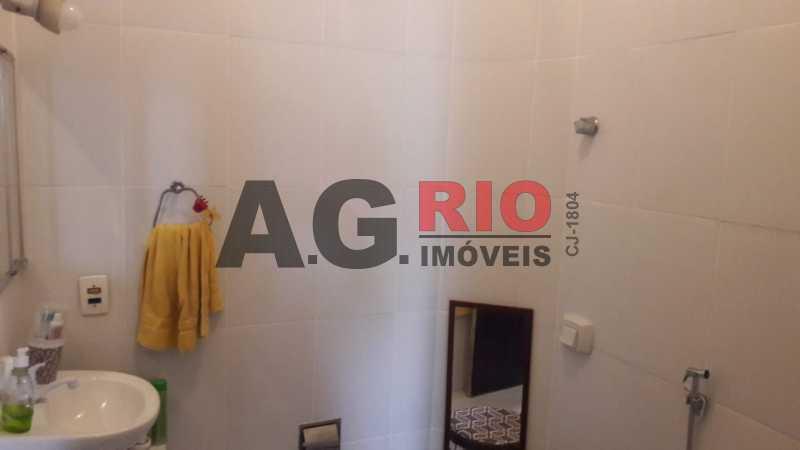 WhatsApp Image 2020-01-21 at 1 - Apartamento 2 quartos à venda Rio de Janeiro,RJ - R$ 185.000 - VVAP20583 - 12