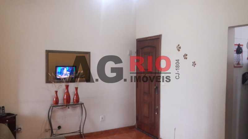 WhatsApp Image 2020-01-21 at 1 - Apartamento 2 quartos à venda Rio de Janeiro,RJ - R$ 185.000 - VVAP20583 - 4