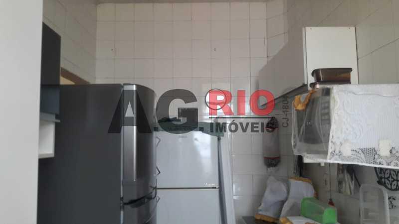 WhatsApp Image 2020-01-21 at 1 - Apartamento 2 quartos à venda Rio de Janeiro,RJ - R$ 185.000 - VVAP20583 - 7