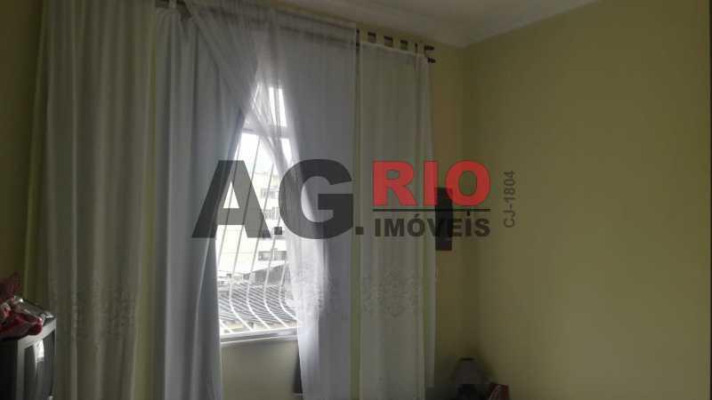 WhatsApp Image 2020-01-21 at 1 - Apartamento 2 quartos à venda Rio de Janeiro,RJ - R$ 185.000 - VVAP20583 - 16