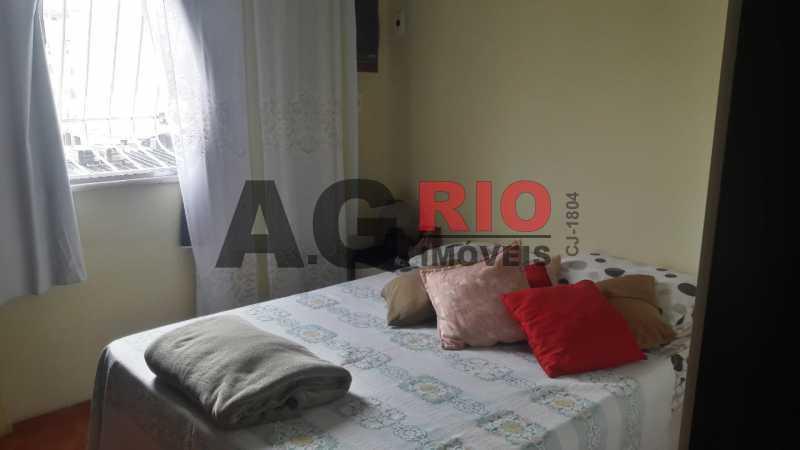 WhatsApp Image 2020-01-21 at 1 - Apartamento 2 quartos à venda Rio de Janeiro,RJ - R$ 185.000 - VVAP20583 - 17