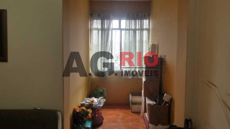 WhatsApp Image 2020-01-21 at 1 - Apartamento 2 quartos à venda Rio de Janeiro,RJ - R$ 185.000 - VVAP20583 - 5