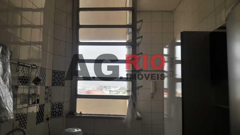 WhatsApp Image 2020-01-21 at 1 - Apartamento 2 quartos à venda Rio de Janeiro,RJ - R$ 185.000 - VVAP20583 - 10