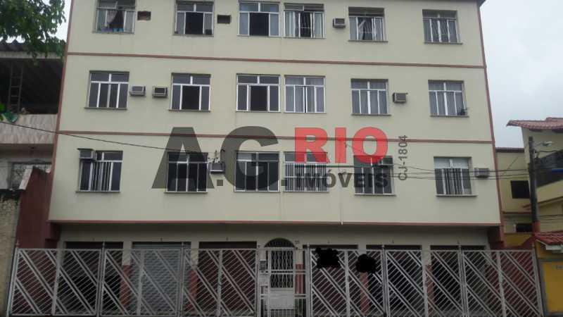 WhatsApp Image 2020-01-21 at 1 - Apartamento 2 quartos à venda Rio de Janeiro,RJ - R$ 185.000 - VVAP20583 - 1