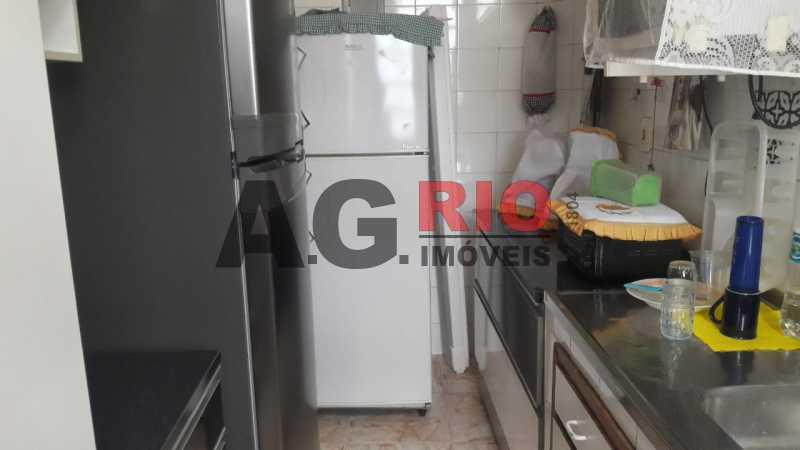 WhatsApp Image 2020-01-21 at 1 - Apartamento 2 quartos à venda Rio de Janeiro,RJ - R$ 185.000 - VVAP20583 - 8