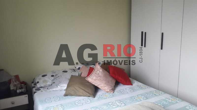 WhatsApp Image 2020-01-21 at 1 - Apartamento 2 quartos à venda Rio de Janeiro,RJ - R$ 185.000 - VVAP20583 - 18