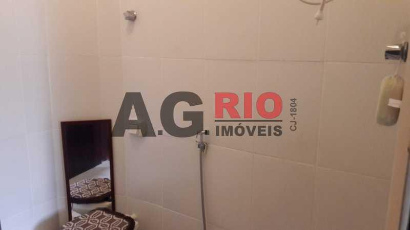 WhatsApp Image 2020-01-21 at 1 - Apartamento 2 quartos à venda Rio de Janeiro,RJ - R$ 185.000 - VVAP20583 - 13