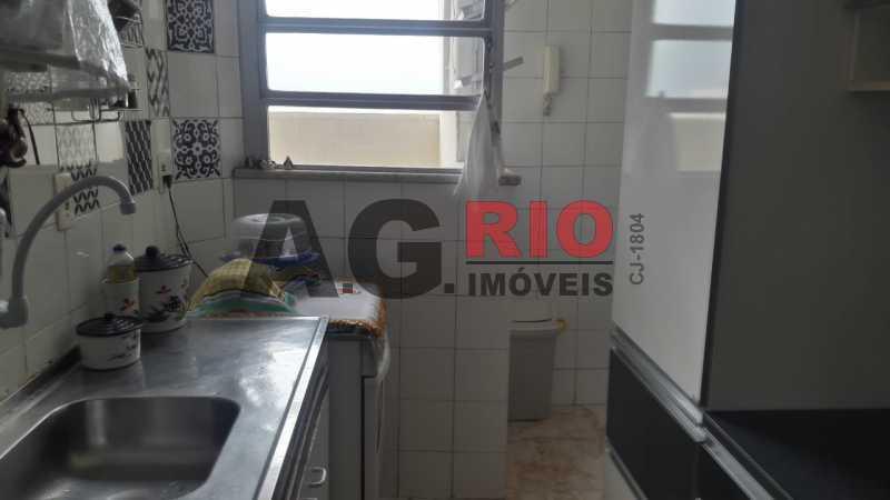WhatsApp Image 2020-01-21 at 1 - Apartamento 2 quartos à venda Rio de Janeiro,RJ - R$ 185.000 - VVAP20583 - 9