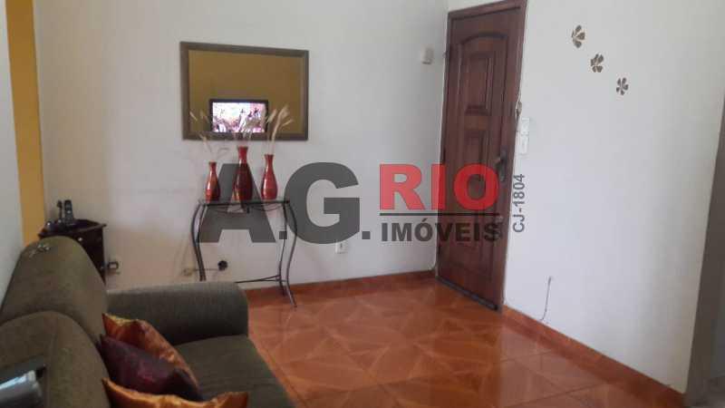 WhatsApp Image 2020-01-21 at 1 - Apartamento 2 quartos à venda Rio de Janeiro,RJ - R$ 185.000 - VVAP20583 - 3