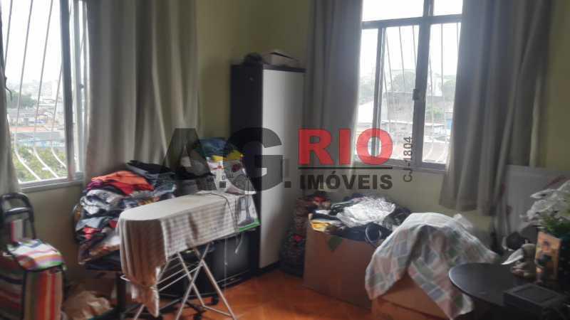 WhatsApp Image 2020-01-21 at 1 - Apartamento 2 quartos à venda Rio de Janeiro,RJ - R$ 185.000 - VVAP20583 - 14