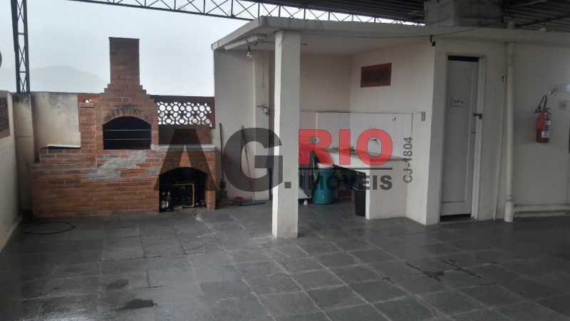 WhatsApp Image 2020-01-21 at 1 - Apartamento 2 quartos à venda Rio de Janeiro,RJ - R$ 185.000 - VVAP20583 - 19