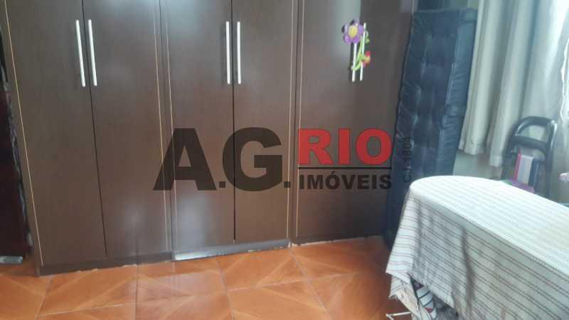 WhatsApp Image 2020-01-21 at 1 - Apartamento 2 quartos à venda Rio de Janeiro,RJ - R$ 185.000 - VVAP20583 - 15