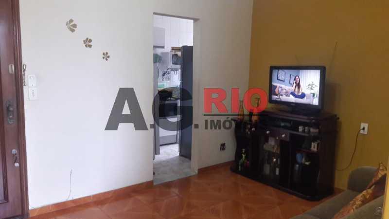WhatsApp Image 2020-01-21 at 1 - Apartamento 2 quartos à venda Rio de Janeiro,RJ - R$ 185.000 - VVAP20583 - 6