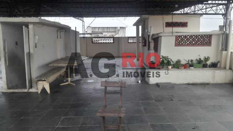 WhatsApp Image 2020-01-21 at 1 - Apartamento 2 quartos à venda Rio de Janeiro,RJ - R$ 185.000 - VVAP20583 - 21