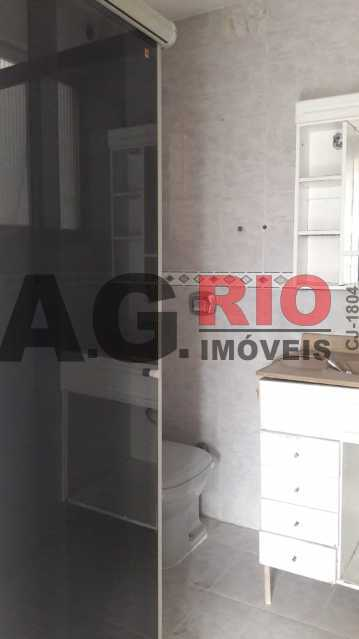 WhatsApp Image 2020-01-13 at 1 - Apartamento Rio de Janeiro,Realengo,RJ À Venda,2 Quartos,67m² - VVAP20585 - 10