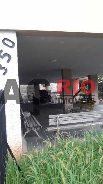 WhatsApp Image 2020-01-13 at 1 - Apartamento Rio de Janeiro,Realengo,RJ À Venda,2 Quartos,67m² - VVAP20585 - 13