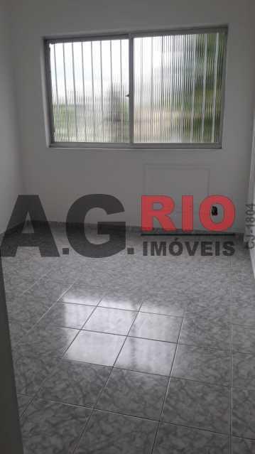 WhatsApp Image 2020-01-13 at 1 - Apartamento Rio de Janeiro,Realengo,RJ À Venda,2 Quartos,67m² - VVAP20585 - 3