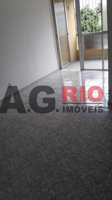 WhatsApp Image 2020-01-13 at 1 - Apartamento Rio de Janeiro,Realengo,RJ À Venda,2 Quartos,67m² - VVAP20585 - 5