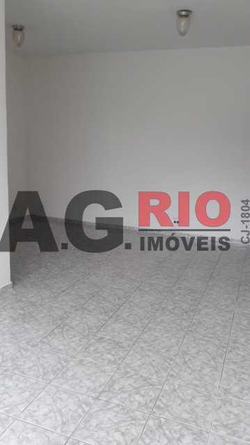 WhatsApp Image 2020-01-13 at 1 - Apartamento Rio de Janeiro,Realengo,RJ À Venda,2 Quartos,67m² - VVAP20585 - 7