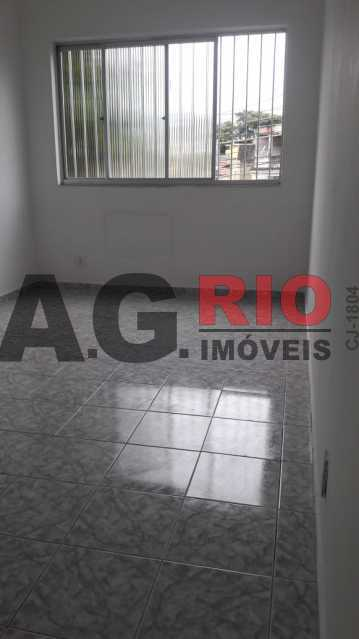 WhatsApp Image 2020-01-13 at 1 - Apartamento Rio de Janeiro,Realengo,RJ À Venda,2 Quartos,67m² - VVAP20585 - 6