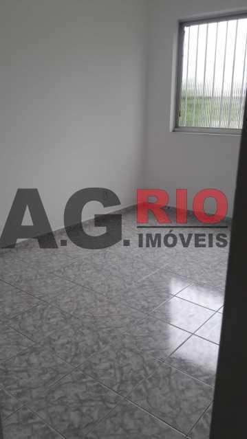 WhatsApp Image 2020-01-13 at 1 - Apartamento Rio de Janeiro,Realengo,RJ À Venda,2 Quartos,67m² - VVAP20585 - 8