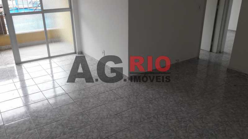 WhatsApp Image 2020-01-13 at 1 - Apartamento Rio de Janeiro,Realengo,RJ À Venda,2 Quartos,67m² - VVAP20585 - 4