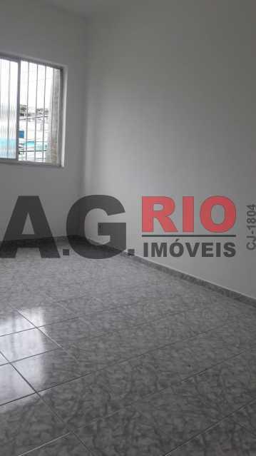 WhatsApp Image 2020-01-13 at 1 - Apartamento Rio de Janeiro,Realengo,RJ À Venda,2 Quartos,67m² - VVAP20585 - 11