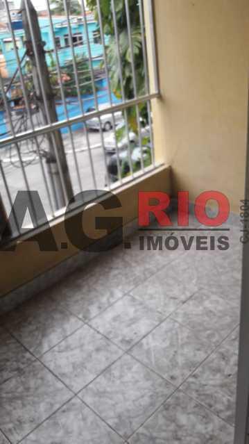 WhatsApp Image 2020-01-13 at 1 - Apartamento Rio de Janeiro,Realengo,RJ À Venda,2 Quartos,67m² - VVAP20585 - 12