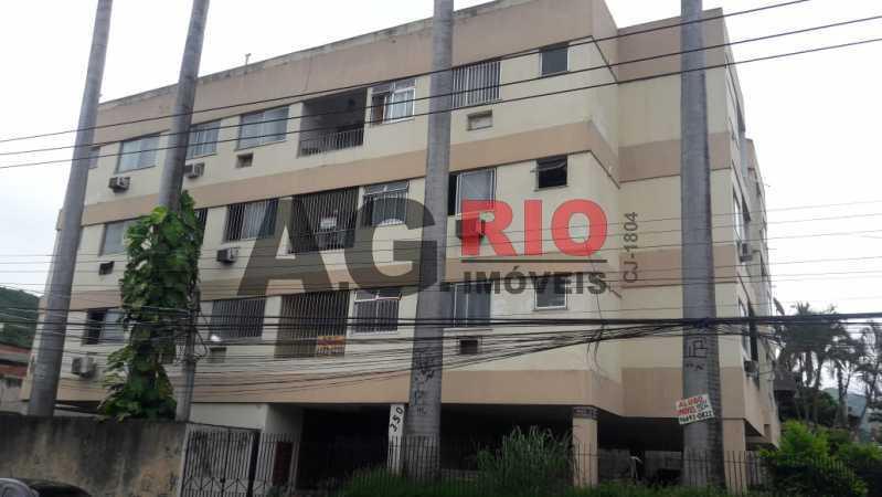 WhatsApp Image 2020-01-13 at 1 - Apartamento Rio de Janeiro,Realengo,RJ À Venda,2 Quartos,67m² - VVAP20585 - 1