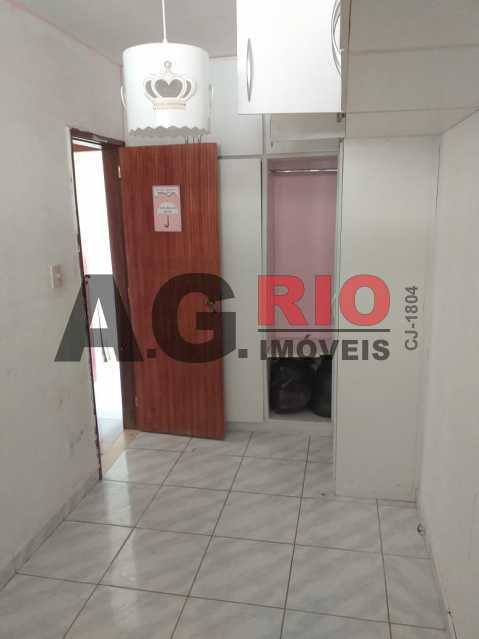 WhatsApp Image 2020-01-07 at 1 - Apartamento 2 quartos à venda Rio de Janeiro,RJ - R$ 240.000 - VVAP20587 - 6
