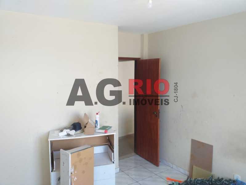 WhatsApp Image 2020-01-07 at 1 - Apartamento 2 quartos à venda Rio de Janeiro,RJ - R$ 240.000 - VVAP20587 - 7