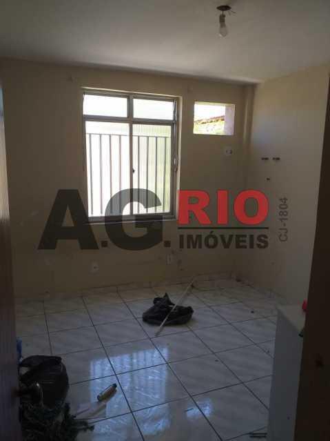 WhatsApp Image 2020-01-07 at 1 - Apartamento 2 quartos à venda Rio de Janeiro,RJ - R$ 240.000 - VVAP20587 - 1