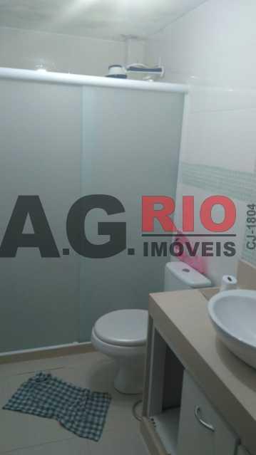 WhatsApp Image 2020-01-07 at 1 - Apartamento 2 quartos à venda Rio de Janeiro,RJ - R$ 240.000 - VVAP20587 - 9