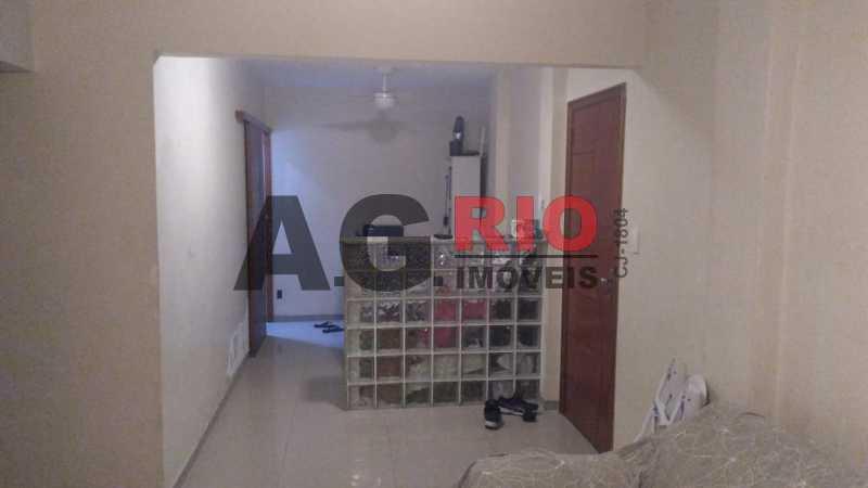 WhatsApp Image 2020-01-07 at 1 - Apartamento 2 quartos à venda Rio de Janeiro,RJ - R$ 240.000 - VVAP20587 - 10