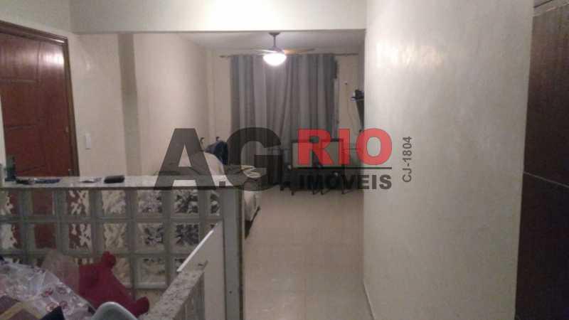 WhatsApp Image 2020-01-07 at 1 - Apartamento 2 quartos à venda Rio de Janeiro,RJ - R$ 240.000 - VVAP20587 - 11