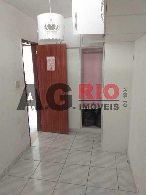 WhatsApp Image 2020-01-16 at 0 - Apartamento 2 quartos à venda Rio de Janeiro,RJ - R$ 240.000 - VVAP20587 - 4