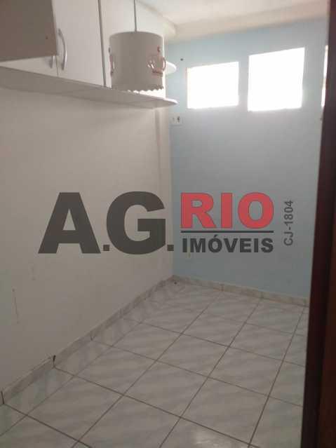WhatsApp Image 2020-01-16 at 0 - Apartamento 2 quartos à venda Rio de Janeiro,RJ - R$ 240.000 - VVAP20587 - 15