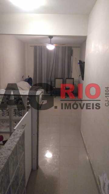 WhatsApp Image 2020-01-16 at 0 - Apartamento 2 quartos à venda Rio de Janeiro,RJ - R$ 240.000 - VVAP20587 - 20