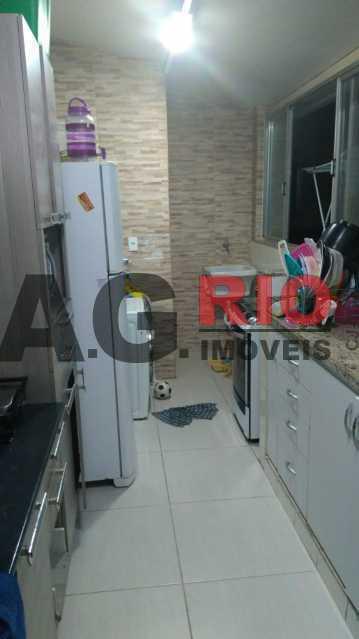WhatsApp Image 2020-01-16 at 0 - Apartamento 2 quartos à venda Rio de Janeiro,RJ - R$ 240.000 - VVAP20587 - 21