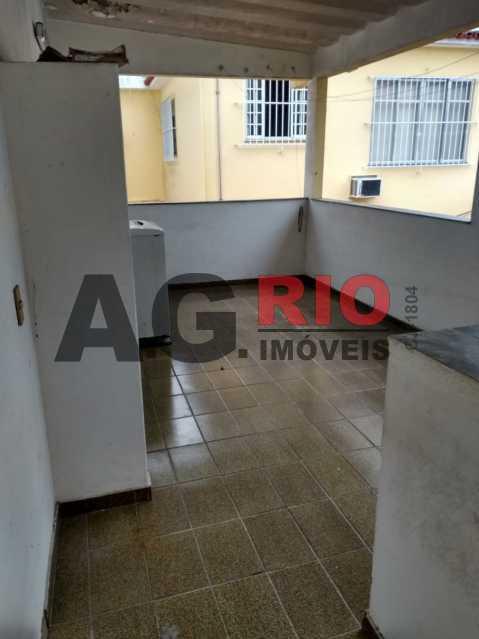 WhatsApp Image 2020-01-17 at 1 - Casa 3 quartos à venda Rio de Janeiro,RJ - R$ 495.000 - VVCA30098 - 8