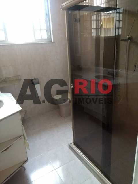 WhatsApp Image 2020-01-17 at 1 - Casa 3 quartos à venda Rio de Janeiro,RJ - R$ 495.000 - VVCA30098 - 9