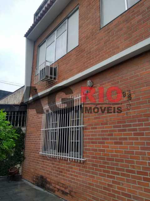 WhatsApp Image 2020-01-17 at 1 - Casa 3 quartos à venda Rio de Janeiro,RJ - R$ 495.000 - VVCA30098 - 4