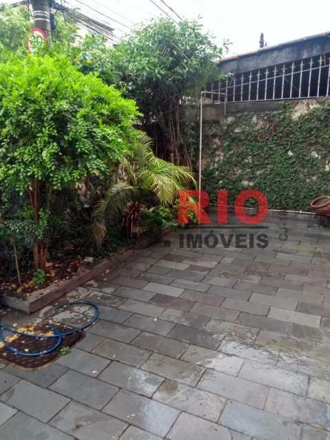 WhatsApp Image 2020-01-17 at 1 - Casa 3 quartos à venda Rio de Janeiro,RJ - R$ 495.000 - VVCA30098 - 10