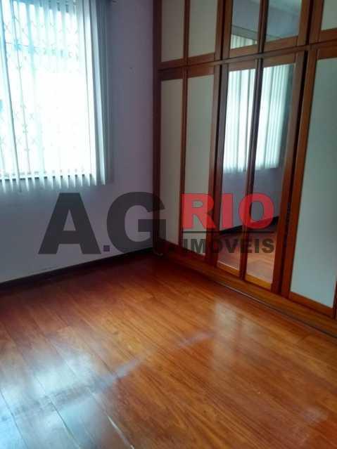 WhatsApp Image 2020-01-17 at 1 - Casa 3 quartos à venda Rio de Janeiro,RJ - R$ 495.000 - VVCA30098 - 11