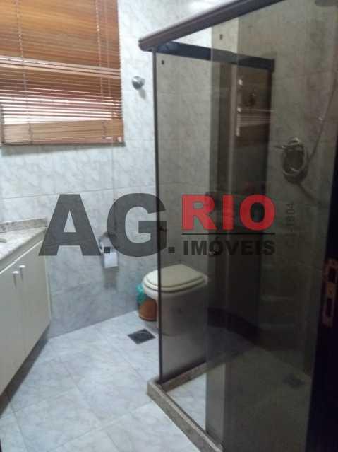 WhatsApp Image 2020-01-17 at 1 - Casa 3 quartos à venda Rio de Janeiro,RJ - R$ 495.000 - VVCA30098 - 12