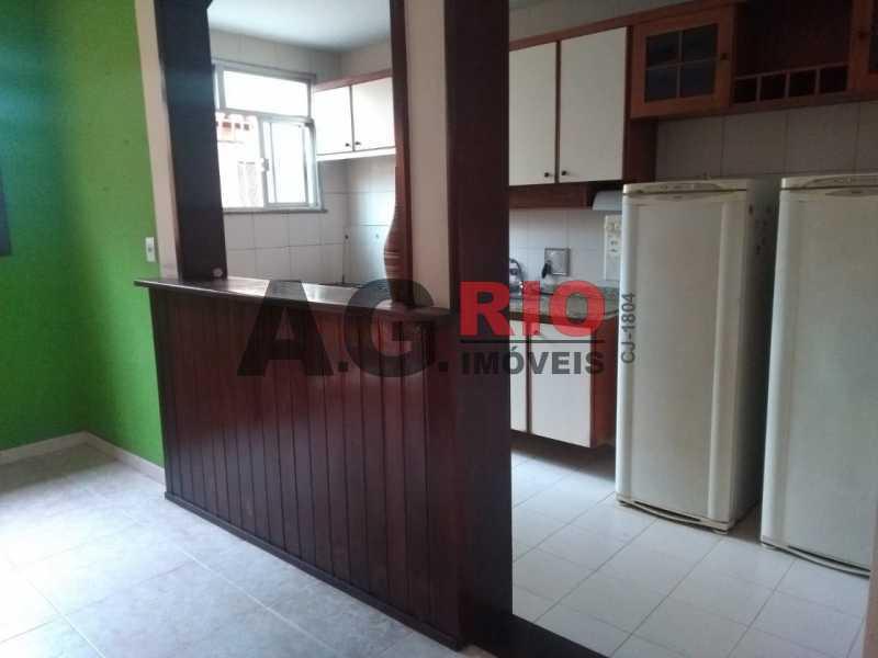 WhatsApp Image 2020-01-17 at 1 - Casa 3 quartos à venda Rio de Janeiro,RJ - R$ 495.000 - VVCA30098 - 13
